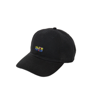 三原色 CAP