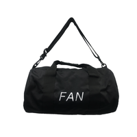 FAN or FUN BAG