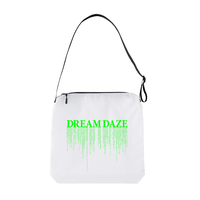 DREAM DAZE BAG
