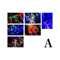 LIVE PHOTO SET【A】