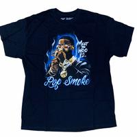 POP SMOKE officialmerch XL