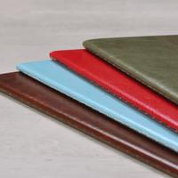 camino A5 Slim Notebook
