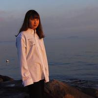 Edition Y-shirt Blanc