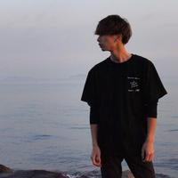 Edition T-shirt Noir