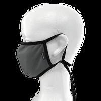 ヘパスキン 4Dエアークールマスク