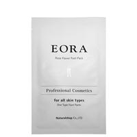 EORA Fotpack RO / EGF フットパック ローズ