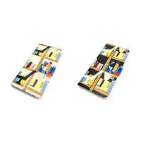 ★10日でお届け【本】(リーヴル)【全2色】iphoneXS/X/8/7/6S/6/SE手帳型ケース