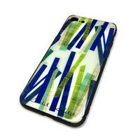 ★10日でお届け【竹】(バンブー)iphoneXR/XSMax背面ガラスケース