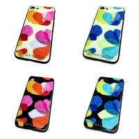 ✴︎新発売✴︎iphone11 Pro✴︎/iphone XS/X/7/8 背面ガラスケース【花】(レ・フルール)【全4色】