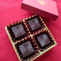 キトルローチョコレート