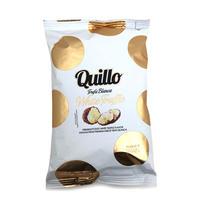 QUILLO(キジョー)ホワイトトリュフ ポテトチップス