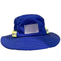 M0D44/PAVER HAT
