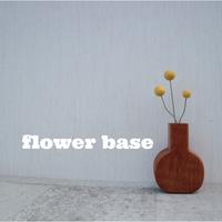 flower base  MARU