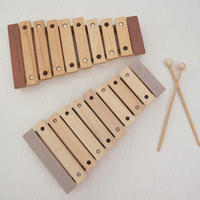 xylophone toys(単品)
