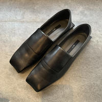 BLACK FRIDAY ||  LEFTOVER LOVER Vol.17 Size 36(23 cm)