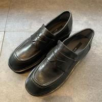 BLACK FRIDAY ||  LEFTOVER LOVER Vol.19  Size 35(22.3cm)
