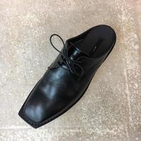 SALE || No.3120033 Size 35 39