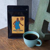 コーヒー豆「PENNY」ブレンド 100g