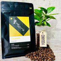 コーヒー豆「Cha Va ??」ブレンド 200g