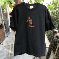 PLAYER Tシャツ(Sir) ブラック