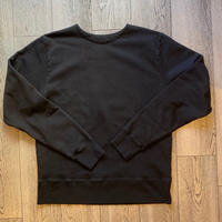 「NECESSARY or UNNECESSARY」MAC / color - BLACK
