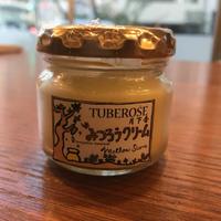 Tuberose (チュべローズ)