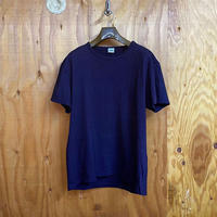"「THE UNION」 THE FABRIC / ""INDIGO TOP"" Msize"