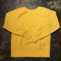 MACⅡ L/S / color - YELLOW
