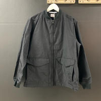 「NECESSARY or UNNECESSARY」TANKERS  / color - BLACK