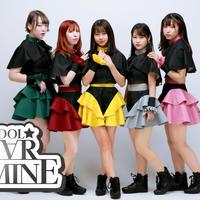 CD-R①(約束・ark)