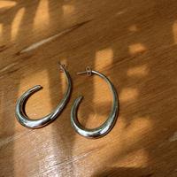 pierce  (P19-014)