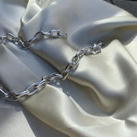 vintage chain nc
