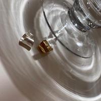Brock earcuffs  (EC19-015)