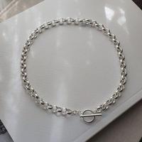 Chain choker (C19-021)