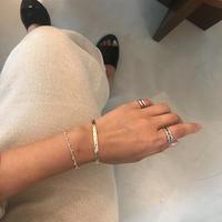 mtam ring  (R19-043)