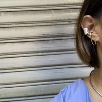 Crp ear Cuffs
