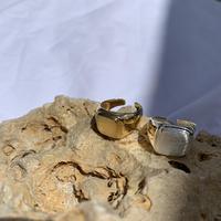 M ring (R19-112)