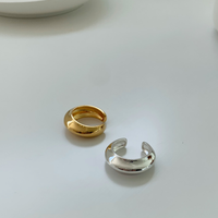 Cover Ring(R19-111)