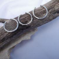 3Set Ring(R19-065)
