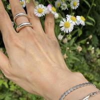 Two IM ring  (R19-002)