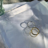 wn ring
