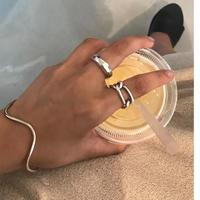 grgr ring
