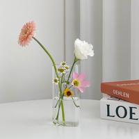 Flower base (CR-008)