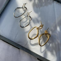 wfoop ring P  (P19-018)