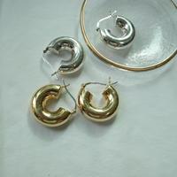 foop M pierce  (P19-007)