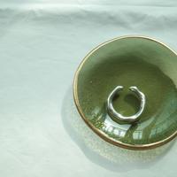 Wave mi Ring(R19-102)