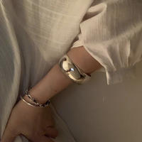simple arm bracelet  (B19-012)