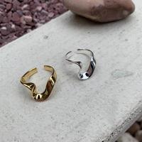 Dc ring (R19-106)