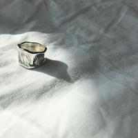 ami ring