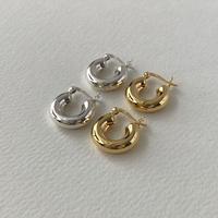 foop S pierce  (P19-004)
